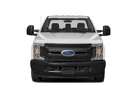 New 2017 Ford F-250 For Sale In Levittown NY | Near Garden City ... Original Clean 1964 Ford F 250 Custom Cab Vintage For Sale Fseries A Brief History Autonxt Truck Sale Luxury 2008 Ford Diesel 44 For Sale F250 Lariat Camper Special Fordtruckscom 2018 Super Duty Srw Xl Rwd For In Hinesville 2017 Not Specified Beautiful 2011 4wd 8ft Bed Used Trucks Overview Cargurus 2004 4x4 Crewcab King Ranch Swb In Greenville Pickup Beds Tailgates Takeoff Sacramento