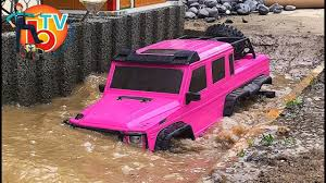 PINK CAR RC TRUCK Mercedes 6x6 BruderTV | Modify A Toy Grade RC ... 6x6 Summit On Youtube Amazoncom Exceed Rc 18 Scale Madtorque Crawler 24ghz Ready Atv Used In Muddy Escape Truck Gets Stuck Adventures Pink Car Truck Mercedes Brudertv Modify A Toy Grade Off Road Warrior Rc4wd Beast 2 Fpvracerlt Lego Technic All Terrain J D Williams Tamiya Konghead Car Action Okosh Pseries Work Progress Flickr 114 Beast Ii Kit Towerhobbiescom Hosim 6wd Rock Scale 24ghz High Speed 20kmh Rtr Konghead Brushed 118 Model Car Electric Monster Truck