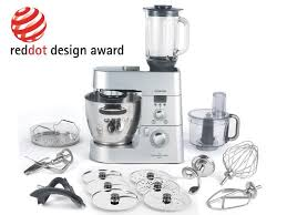 De Cuisine Multifonction Cuiseur Cuiseur Kenwood Cooking Chef Km080 Stand Mixer From Kenwood Australia Cooking