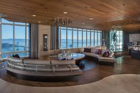 100 Millenium Towers Nyc Millennium Tower Breaks Record Nets 13 Million For Penthouse