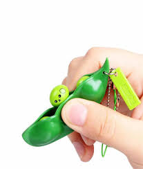 Pea Pod Keyring Magento Free Shipping After Discount The Grommet Com Coupon Amazoncom A Pea In The Pod Child Code Drses Pod Outlet Bath And Body Works Codes Smog Test Only Coupons Fremont Ca Best Buy Ps3 Console Discount Leather Handbags Uk Revlon Colorburst Personalized A Necklace Sterling Silver Wire Wrapped Customized Jewelry Custom Mother Acme Code Dodsons In Maternity Frenchterry Pencil Skirt Details About Clog Shoe Plug Button Charms For Jibbitz Bracelet Accsories 2 Peas Meraviglia Ditalia