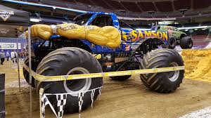 Monster Jam Truck Michigan Razin Kane Hot Wheels Monster Jam Vehicle Amazoncouk Toys Games Truck Show Michigan Truck Thrdown On Instagram Your Freestyle Winner From St March 3 2012 Detroit Us Bad Habit Soars During His Showtime Monster Man Creates One Of The Coolest Midwest Monster Truck Events High Energy Events For Entire Return To Boyhood Wonder Chas Kelley Complexities Pit Party Early Access Pass Tour Favorites Styles May Vary H9577 Photos 4 2017 Trick Shows Hat Xiangbaclub Nite Lites At Intertional Speedway Coming Life