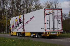 Two Refrigerated Truck Combinations For Flower Transport | EBO Van Weel Wadsworth Oh Nxp Iot Truck When The Future Hits Road Ebv Blog News Inventory Memphis Exchange Used Cars For Sale Tn Logistics Technologies Mileti Industries 7 Monsters From The 2018 Chicago Auto Show 1993 Volvo Wia64 Semi Truck Item A5455 Sold September Sonic Pots And Pans Nychas Digital Vans Bring Internet To People Village Voice Daimler Trucks Connect With Saudi Gazette Whats Argument For Network Neutrality Network Signage Logo Comcast Xfinity Internet Stock