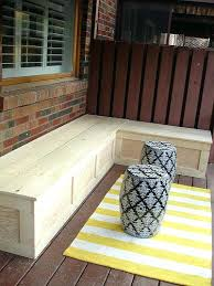 Rubbermaid Patio Storage Bench 3764 by Rubbermaid Patio Storage Bench Canada Rubbermaid Patio Chic Tm