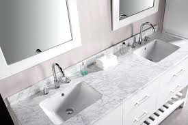 Double Vanity Small Bathroom by Remarkable Bathroom Vanity Double Sink Small Bathroom Vanity