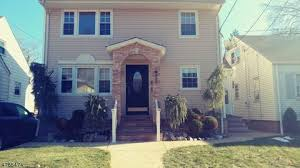 2 Bedroom Apartments In Linden Nj For 950 by Linden Nj Apartments For Rent Realtor Com