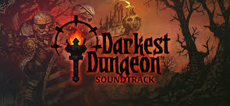 Halloween 2007 Soundtrack List by Darkest Dungeon Soundtrack On Gog Com