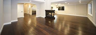 Underlayment For Nail Down Bamboo Flooring by Incredible Wood Floor Installation How To Install Hardwood Floors