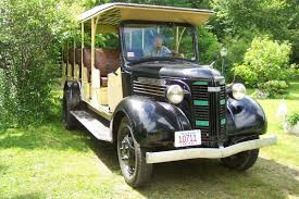 100 1937 Gmc Truck Hemmings Find Of The Day GMC Touring Bus Hemmings Daily