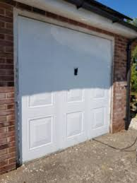 Bed Charming 7x7 Garage Door 28 666 640x853 7x7 Garage