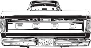 66 Ford Truck Vector Digital Illustration On Behance 66 Ford F100 1960s Pickups By P4ul F1n Pinterest Classic Cruisers Black Truck Car Party Favors Tailgate Styleside Dennis Carpenter Restoration Parts 1966 F150 Best Image Gallery 416 Share And Download 19cct14of100supertionsallshows1966ford Hot F250 Deluxe Camper Special Ranger Enthusiasts Forums Red Rod Network Trucks Book Remarkable Free Ford Coloring Pages Cruise Route In This Clean Custom 1972 Your Paintjobs Page 1580 Rc Tech Flashback F10039s New Arrivals Of Whole Trucksparts Or