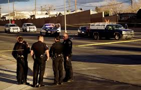 APD Calls Shooter Who Stopped Violent Attack A 'hero' | Albuquerque ... Rcyme Lifer Tour Tickets Calvary Alburque 6 Arrested In Walmart Safe Heist Road Rage Shooting Suspect Tony Torrez Confses To Two Female Police Department Officers Were On A Mission 9 Best Mobile Mechanics Nm Book Online Denver Man Uses Onstar App Track Stolen Truck Chase Down Used Cars Trucks That Car Place Fire Twitter This Am Afd Responded Nw House Cop Who Shot Fellow Officer I Didnt Know It Was You Movers Tucson Az Two Men And A Truck