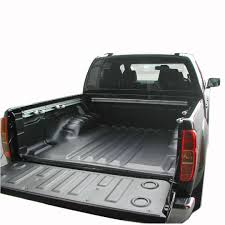 NISSAN NAVARA BED LINER Truck Bed Liners For Ford F150 52018 Rugged Liner F55u15 Under Rail The Benefits Of Spray On Marvel Industrial Coatings Dropin Vs Sprayin Diesel Power Magazine Rhino Ling Bedliner Ds Automotive Bedliners Cap World Amazoncom Bedrug Mat Bmq15scd Fits 15 55 Bed For Sprayon Pickup From Linex Mikes Accsories Linex Northwest Portland Or