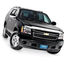 Chrome Accessories For Pickups   Www.picsbud.com Mechman Alternators Made In The Usa High Oput 2016 Ram 1500 For Sale Red Deer Winners National Association Of Show Trucks Used Oowner 2017 Dodge Grand Caravan Se Elgin Il Mcgrath Ami Star Truck Show I Ami Fl Youtube New Toyota Land Cruiser Pickup 2019 Sale Lfheit 81455 Tower 340 Indoor Airer With 34 M Drying Space Amazon Images About Catruckchrome Tag On Instagram Mirabel 9th Annual Mecasouth Florida The Online Bicycle Museum 1950s Bsa Allchrome Pformers Meca Truck Chrome Accsories Photos Facebook