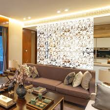 Wall Drawing Decoration Drawing Room Wall Decoration Decor For
