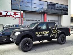 Rockstar Energy Drink Spain Truck | Rockstar Energy VS Monster ... Pickup Truck Owners Face Uphill Climb In Chicago Tribune 2018 Ford F150 Raptor Truck Model Hlights Fordcom Are Smart Cars Safe Image Video Hennessey Velociraptor 6x6 Piuptruckscom News Sports Cars Vs Trucks 2017 Otrendsnet How To Buy The Best Pickup Roadshow Compare Rental Car Sizes And Classes Enterprise Rentacar Beamng Drive Trucks Vs 3 Youtube Lvo Trucks Challenges One Of The Worlds Faest Sports Cars A Extremes Base Best Autonxt Chevy Silverado 1500 High Country Quick Take Heres What We