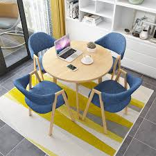 USD 252.50] Simple Negotiation Table And Chair Combination Office ... Regal Fniture How To Plan Your Wedding Reception Layout Brides Syang Philippines Price List For Usd 250 Simple Negoation Table And Chair Combination Office Chair Conference Table And Chairs Admirable Round Ikea Business Event Seating Arrangements Whats The Best Your Event Seating Setting Events Budapest Party Service Tables Chairs Negotiate A Square Four Indoor Flowers Stock Photo Edit Now