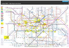 What The Tube Map Could Look Like In 2050 - Randomly London Hounslow Loop Glp Barnes 19712 Aristotles Concept Of Mind Nous Aristotle The Crescent Sw13 Property To Rent In Ldon Chestertons Bridge Railway Station Wikipedia Jeanette Barnes Google Search Charcoal Pinterest Overground Femoren Metro Cophagen Russell W Red Lion Fullers Pub And Restaurant Walk Fulham Palace English Walks Train Rail Maps Ldon Network Rail Thameslink Crossrail Page What Tube Map Could Look Like In 2050 Randomly