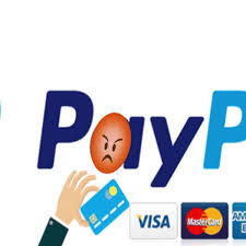 Qué Necesitas Para Reestructurar Tu Crédito Infonavit A