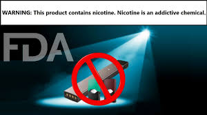 FDA Considers Juul And Vape Pod Ban Juul Coupon Codes Discounts And Promos For 2019 Vaporizer Wire Details About Juul Vapor Starter Kit Pod System 4x Decal Pods 8 Flavors Users Sue For Addicting Them To Nicotine Wired Review Update Smoke Free By Pax Labs Ecigarette 2018 Save 15 W Eon Juul Compatible Pods Are Your Juuls Eonsmoke Electronic Pod Coupon Code Virginia Tobacco Navy Blue Limited Edition Top 10 Punto Medio Noticias Promo Code Reddit Uk Starter 250mah Battery With 4 Pcs Pods Usb Charger Portable Vape Pen Device Promo March