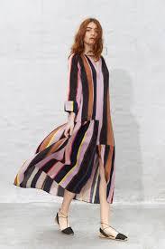 apiece apart resort 2018 fashion show resorts fashion and clothes