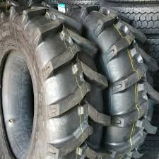15.5x38 12 PLY - Truck Tires - Tires For SUV And Trucks - Discount ... 20 Inch Rims And Tires For Sale With Truck Buy Light Tire Size Lt27565r20 Performance Plus Best Technology Cheap Price Michelin 82520 Uerground Ming Tyres Discount Chinese 38565r 225 38555r225 465r225 44565r225 See All Armstrong Peerless 2318 Autotrac Trucksuv Chains 231810 Online Henderson Ky Ag Offroad Bridgestone Wheels3000r51floaderordumptruck Poland Pit Bull Jeep Rock Crawler 4wheelers