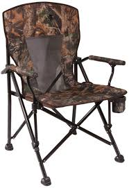 Zmsdt Armchair Portable Folding Chairs Fishing Stool Stool Stool ... Amazoncom Portable Folding Stool Chair Seat For Outdoor Camping Resin 1pc Fishing Pnic Mini Presyo Ng Stainless Steel Walking Stick Collapsible Moon Bbq Travel Tripod Cane Ipree Hiking Bbq Beach Chendz Racks Wooden Stair Household 4step Step Seats Ladder Staircase Lifex Armchair Grn Mazar