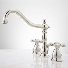 Ammara Faucets Series 14 by Best 25 Victorian Bathroom Faucets Ideas On Pinterest Victorian