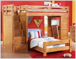 Canyon Furniture pany Loft Bed Furniture Ideas