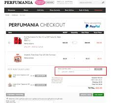 Perfumania Online Coupons : Best French Toast In Atlanta Agaci Store Printable Coupons Cheap Flights And Hotel Deals To New Current Bath Body Works Coupons Perfumania Coupon Code Pin By Couponbirds On Beauty Joybuy August 2019 Up 80 Off Discountreactor Pier 1 Black Friday Hours 50 Off Perfumaniacom Promo Discount Codes Wethriftcom Codes 30 2018 20 Hot Octopuss Vaporbeast 10 Off Free Shipping