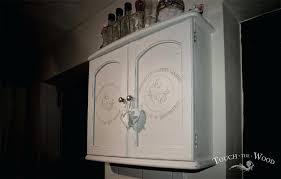 Shabby Chic White Bathroom Vanity by Shabby Chic Bathroom Cabinetbathroom Cabinet Whitewashed Cottage
