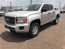 Hebbronville - All 2018 GMC Canyon Vehicles For Sale 1978 Ford F250 Crew Cab 4x4 Vintage Mudder Reviews Of Classic Working 1967 Dodge D200 Tow Trucks For Salepeterbilt330 Hafullerton Ca 4x4 Air Force Ramp Truck Very Solid New 2018 Isuzu Nprxd In Ronkoma Ny Chevrolet Silverado 1500 High Country For Sale 2001 Intertional 4700 Flatbed Truck Item J1141 How Rare Is A 1998 Z71 Crew Cab Page 6 Forum Chevy 2010 F150 54 V8 27888 Tdy Sales 2017 Ford F150xlt Crew Cab Highway Work Nissan Titan Xd Cars And Sale Sold 1991 Toyota Double Hilux Pickup Zombie Motors