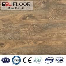Shaw Vinyl Flooring Menards by 7 Loose Lay Vinyl Plank Flooring Menards Is Shaw Carpet