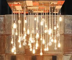 changing chandelier light bulbs how to select chandelier light
