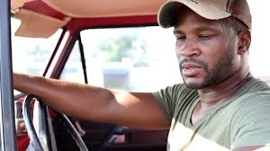 African American Male Sitting In Pickup Truck Stock Video Footage ... Vector Cartoon Driver Man On Truck Concrete Mixer Stock Art Driving Photos Images Alamy Young Man Driving Food Truck In City Photo Dissolve 16 Greatest Hits Full Album 1978 Youtube Struck And Killed Headon 18wheeler Crash Thomas J Henry African American Male Sitting Pickup Video Footage The Last Of The Good Guys Pinke Post Portrait Mature Hds Institute Three Tips For Women Considering A Career Carter Express Prepair Work Place Semi For Wife Penelope Torribio Black Driver Cab His Commercial