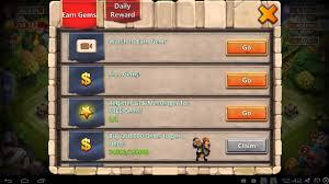 Pumpkin Duke Castle Clash Hack by Castle Clash Farming Gems Castle Clash Guides