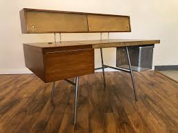 Furniture - Modern To VintageModern To Vintage Monumental Rosewood Danish Modern Kai Kristiansen Conference Table Ding Set Executive Desk By George Nelson For Herman Miller 1960s Pedestal Ding Room Table F66 For Six Steel Frame Chairs Star Clock Str8mcm Set Of 6 Walnut X Leg 4668 Swag Round Design Within Reach The Best In Modern Fniture And Apple Bubble Pendant Orge Nelson Swag Leg Chair