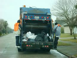 Garbage Truck Collector Salary - Best Image Truck Kusaboshi.Com Blue Collar Millionaires The 30m Empire Built On Trash Schneider Truck Driver Salaries Glassdoor Going Viral Little Girl And The Guy Government City Reaches Agreement With Union Presenting Garbage Truck Snow Top 8 Driver Resume Samples Waste Management Supervisors Stenced For Hiring Undocumented Dsny New Yorks Garbage Trucks Youtube I Want To Be A What Will My Salary Globe Women Drivers Of Republic Services Las Haulers Make Great Money Thats Good Thing Los Trash Best Image Kusaboshicom