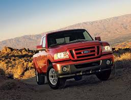 Ford Considering Downsized F-Series Pickup | TheDetroitBureau.com Best Diesel Engines For Pickup Trucks The Power Of Nine Wkhorse Introduces An Electrick Truck To Rival Tesla Wired 2018 Detroit Auto Show Why America Loves Pickups Nissan Frontier Carscom Overview Top 10 2016 Youtube Buy Kelley Blue Book Top Rated Small Pickup Trucks Best Used Truck Check More Cheapest Vehicles To Mtain And Repair 9 Suvs With Resale Value Bankratecom 2017 Toyota Tacoma Reviews Ratings Prices Consumer Reports