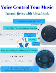Uvb Tanning Beds by Alexa Music Sun Haven Tanning Salon U0026 Spa