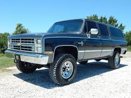 Chevy K20 For Sale | News Of New Car 2019 2020 Ford Bronco For Sale Craigslist Top Car Release 2019 20 Hattiesburg Missippi Cars Wordcarsco Irving Scrap Metal Recycling News For Gulfport Ms Trucks Mobile Al Cars Amp Trucks By Owner Craigslist Oukasinfo Georgia And Org Carsjpcom Hattiesburg Ms Motorcycles Carnmotorscom Hondahattiesburg Honda Cr 2011 By Owner Simple Instruction Guide Books Motorcycle Parts Motorviewco 19 Pop Up Campers