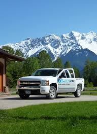 Flow Irrigation Sales & Service Whistler, Pemberton And Squamish Blog Triton Transport Rl Trucking Tracking Best Truck 2018 Mesilla Valley Transportation Cdl Driving Jobs Ford Kuga 2016 Ford Kuga Titanium Review Caradvice Pemberton Lines Knoxvilletn Dimeions Of A Border Line The Site Magazine Untitled Whiteline Contracting Land Development Services A36 Crash Victim From Warminster Named By Police Wiltshire Times Garden Mark Saidnaweys Gardening Companies Hiring Drivers Rolls Right Home