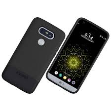 Incipio Edge Chrome Slider Case For LG G5 Black LGE-296-BLK-V Diountmagsca Coupon Code Bucked Up Supps Promo Incipio Ngp Google Pixel 3a Case Clear Atlas Id Breakfast Buffet Deals In Gurgaon Getfpv Coupon 122 Pure Iphone 7 Plus 66s Coupons 2019 Save W Codes And Deals Today Only Get 30 Off Cases For Iphones Samsung Ridge Wallet Discount Code 2017 Jaguar Clubs Of North America 8 Verified Canokercom January 20 Dualpro Series Dual Layer 3 Xl Best 11 Pro Max Now Available 9to5mac
