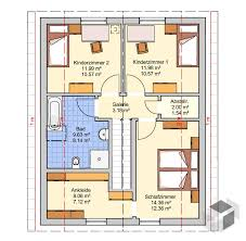 einfamilienhaus fingerhut haus fertighaus de