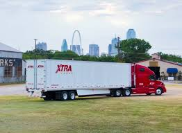 Trucking: Xtra Trucking