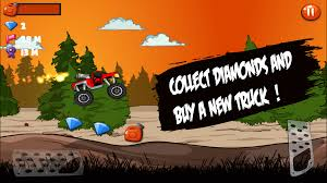 Monster Truck Game For Kids - Android Apps On Google Play Monster Truck Destruction Racing Games Videos For Kids Game Android Apps On Google Play Thor For To Gameplay Funny 4x4 Stunts 3d Grand Truckismo Children Fun Baby Care Kids Zombie Youtube Cars Mayhem Disney Pixar Movie Video Car 2017 Driver 02 Trucks 2