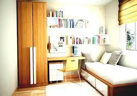 College Dorm Ideas With Our University Small Room Blog Homelk Com Decor Archives Geardorm Gear