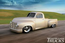 1949 Studebaker Pickup - Low And Behold - Custom Classic Trucks ... Preowned 1959 Studebaker Truck Gorgeous Pickup Runs Great In San Junkyard Tasure 1949 2r Stakebed Autoweek 1947 Studebaker M5 12 Ton Pickup Truck Technical Help Studebakerpartscom Stock Bumper For 1946 M16 Truck And The Parts Edbees Classic Classy Hauler 1953 Custom Madd Doodlerthe Aficionadostudebakers Low Behold Trucks Directory Index Ads1952 Kb1 Old Intertional Parts