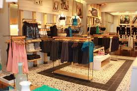 Articles Retail Clothing Wall Display With Store Ideas Tag Best Images Projects Branches And