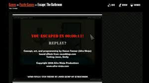 Bathroom Escape Walkthrough Afro Ninja by Custom 70 Escape The Bathroom Com Design Inspiration Of Solved